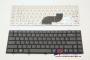 Dell Studio 14 US keyboard