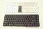 Dell Studio 1535/1536/1537 US keyboard