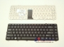 Dell Studio 1555/1557 US keyboard