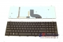 Dell Studio 1749/1750 US backlit keyboard