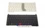 Dell Vostro 1310/1320/1510/1520/2510 US keyboard