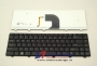 Dell Vostro 3300/3400/3500/3700 US backlit keyboard