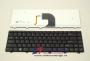 Dell Vostro 3300/3400/3500/3700 US backlit keyboard