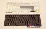 Fujitsu Siemens Amilo Li1818/Li1820 US keyboard