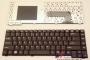 Fujitsu Siemens Amilo Pa/Pi series US keyboard