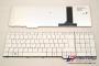 Fujitsu Siemens Amilo Pi3625/Xa3530 US keyboard