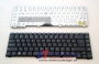 Fujitsu Siemens Amilo (UN755) US keyboard