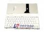 """Fujitsu Siemens Amilo US keyboard (wit) (15,4"""")"""