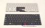 Fujitsu Siemens/Medion/MSI US keyboard
