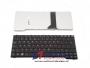 """Fujitsu Siemens Amilo/Esprimo US keyboard (zwart) (13,3"""""""