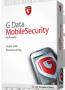 G Data virusscanner