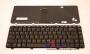 HP 500/510/520 US keyboard