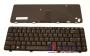 HP 530 US keyboard