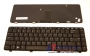 HP 530 US keyboard