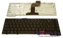 HP/Compaq Business Notebook 6730b/6735b US keyboard
