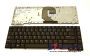HP/Compaq 6510b/6515b US keyboard