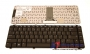 HP/Compaq Business Notebook 6530s/6730s US keyboard