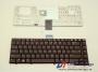 HP/Compaq Business notebook 6930p EliteBook US keyboard