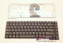 HP/Compaq Business notebook 6710/6715 US keyboard