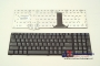 HP/Compaq Business notebook NW9400/9420/9440 US keyboard