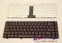 HP/Compaq DV2000/V3000 US keyboard