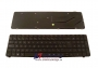 HP/Compaq G72/CQ72 BE keyboard