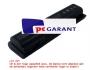 HP/Compaq Laptop Accu 10.8V 8800mAh (Hoge capaciteit)