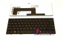 HP/Compaq Mini 700/1000 series US keyboard