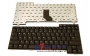 HP/Compaq US keyboard