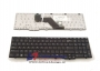 HP Elitebook 8540p/8540w US keyboard