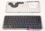 HP Pavilion DM3 series US keyboard