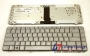 HP Pavilion DV3000 series US keyboard (zilver)