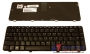 HP Pavilion DV3 US keyboard (glossy)