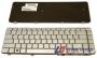 HP Pavilion DV4-1000 US keyboard (zilver)
