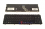 HP Pavilion DV6 BE keyboard (glossy)