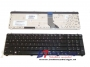 HP Pavilion DV7 series US keyboard (glossy)