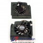 HP Pavilion DV9000 series koeler