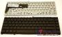 HP Probook 4410/4411/4416 US keyboard