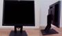 IBM 19 inch monitor