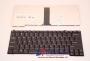 IBM/Lenovo US keyboard