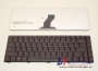 Lenovo B450 US keyboard