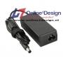 HP/Compaq AC Adapter 18.5V 3.5A 65W (centerpin)