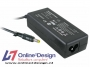 Laptop AC Adapter 18.5V 4.9A 90W (small pin)