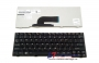 Lenovo IdeaPad S10-2 US keyboard