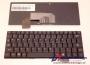 Lenovo S9/S10 keyboard zwart
