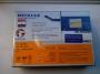 Netgear Wifi PCI kaart