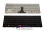 Packard Bell BE keyboard