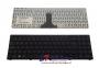 Packard Bell US keyboard