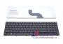 Packard Bell EasyNote LM/TK/TM series US keyboard