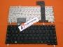 Samsung N210/N220 US keyboard (zwart)